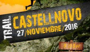 20160909-castellnovo-trail1