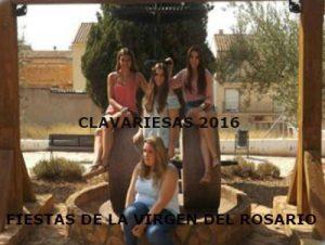 20161006-clavarias3