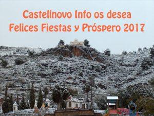 2016-castellnovo-info