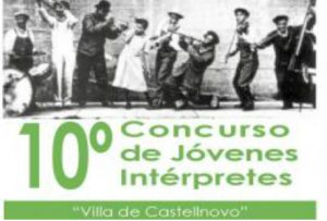 20161211concurso-interpretes1