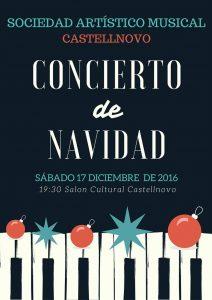 20161217-concierto-navidad